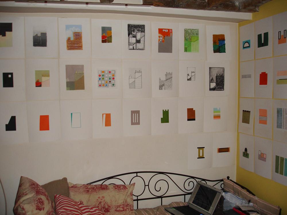 ANNA-KOENGIS-ARTIST-DEN-HAAG-NETHERLANDS-PARIS-PARIJS-SKETCHBOOK-2.jpg
