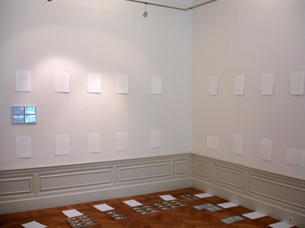 ANNA-KOENGIS-ARTIST-DEN-HAAG-NETHERLANDS-PARIS-PARIJS_VOORBEREIDINGEN-1.jpg