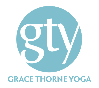 Grace Thorne Yoga