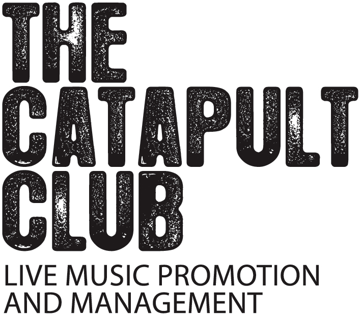 The Catapult Club