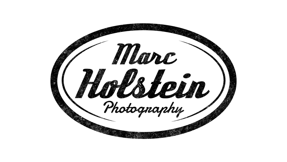 Marc Holstein Photography