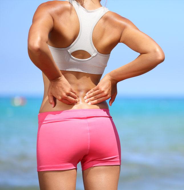 lower-back-fitness.jpg
