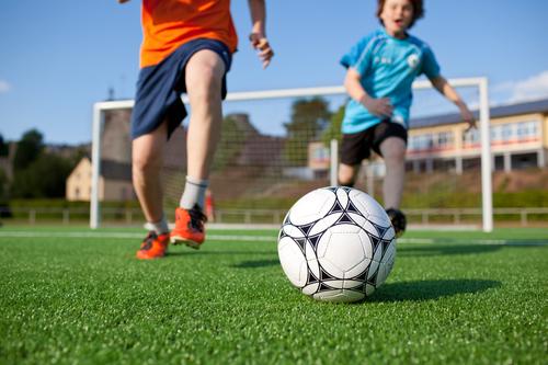 article-031-soccer.jpg
