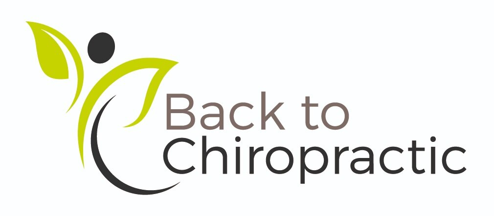 Back to Chiropractic in Hull