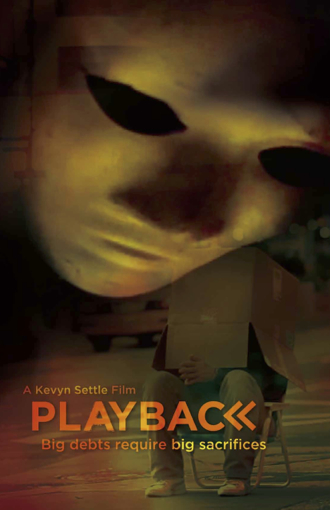 Playback_poster.jpg