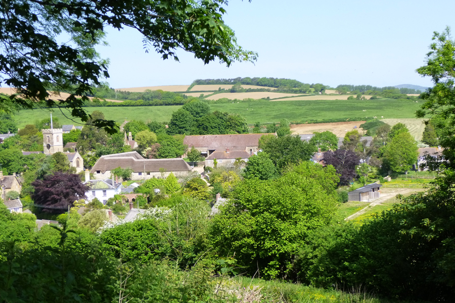 SymondsburyCountryside.jpg