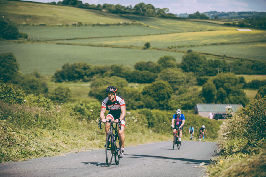 Road Cycling UK