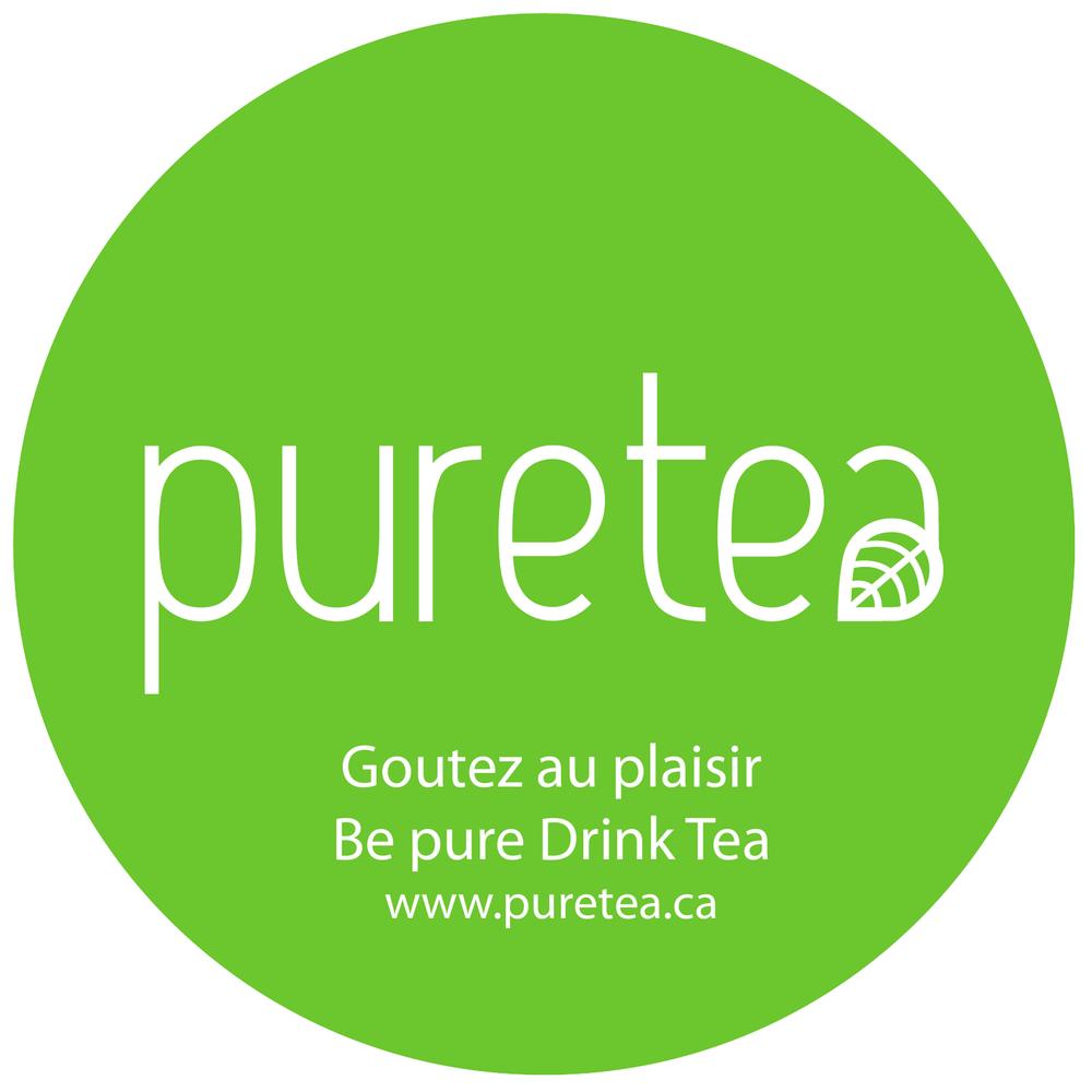 puretea-circle-logowind-1_000001.png