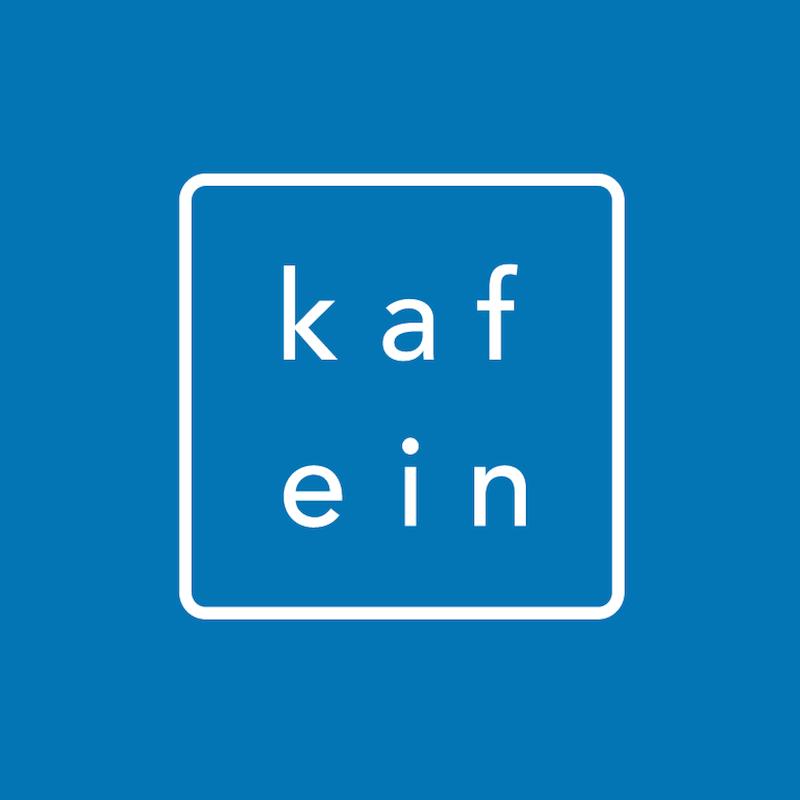 kafein Facebook-icon-2.png