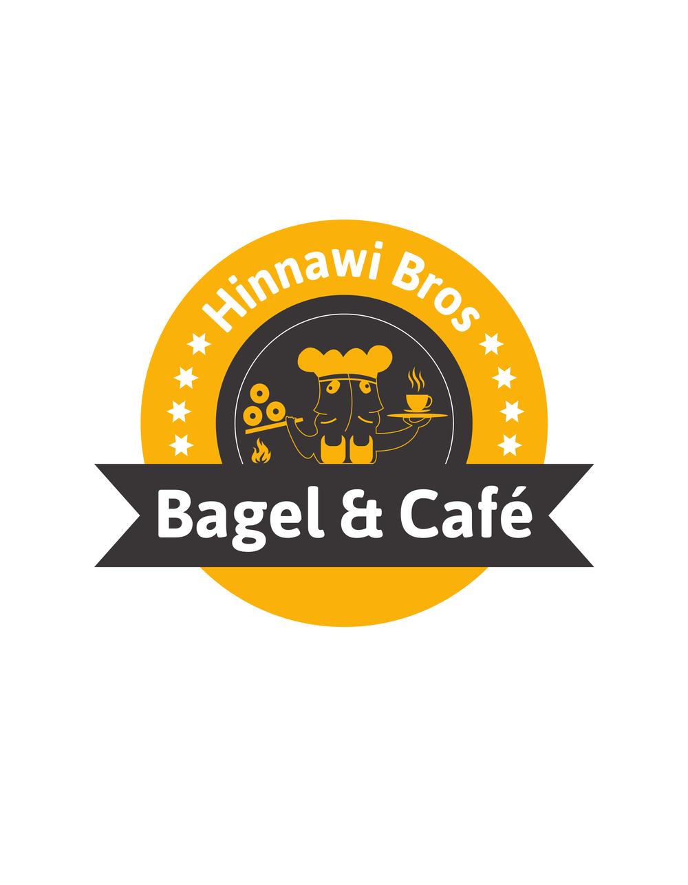 Hinnawi Bros Logo_final.ai_000001.png