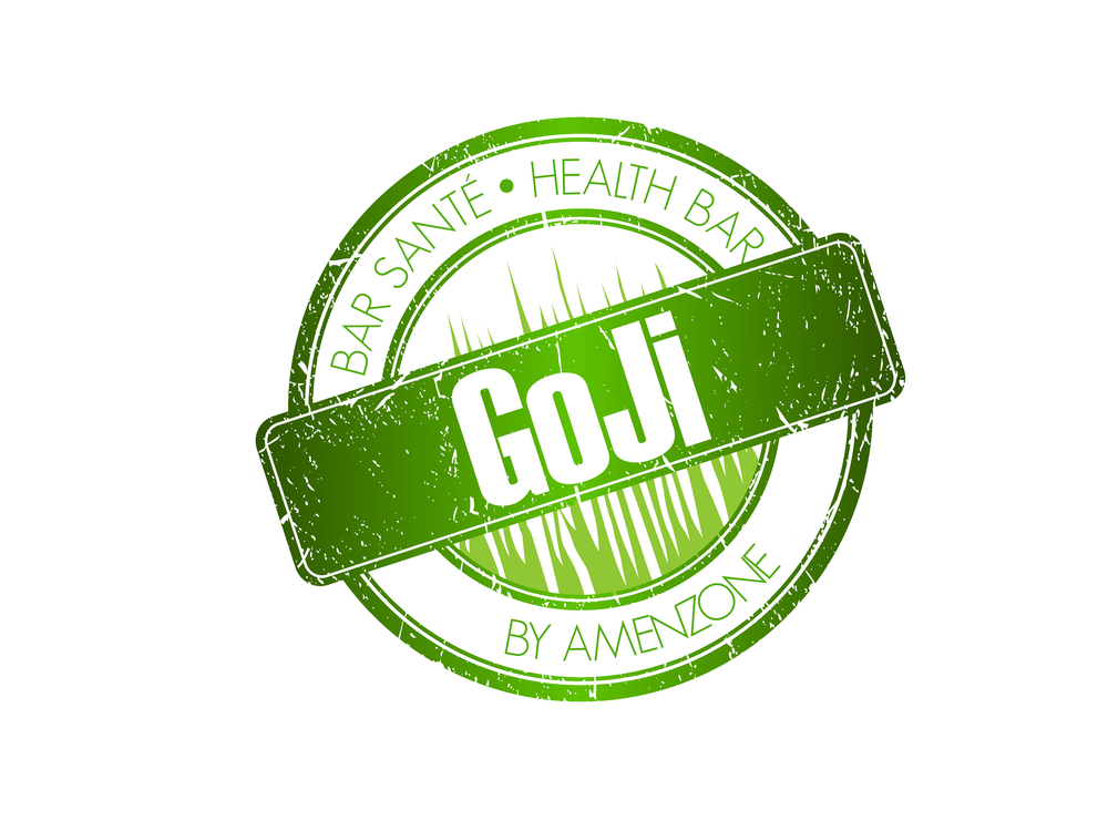 logo-AMENZONE_000001.png