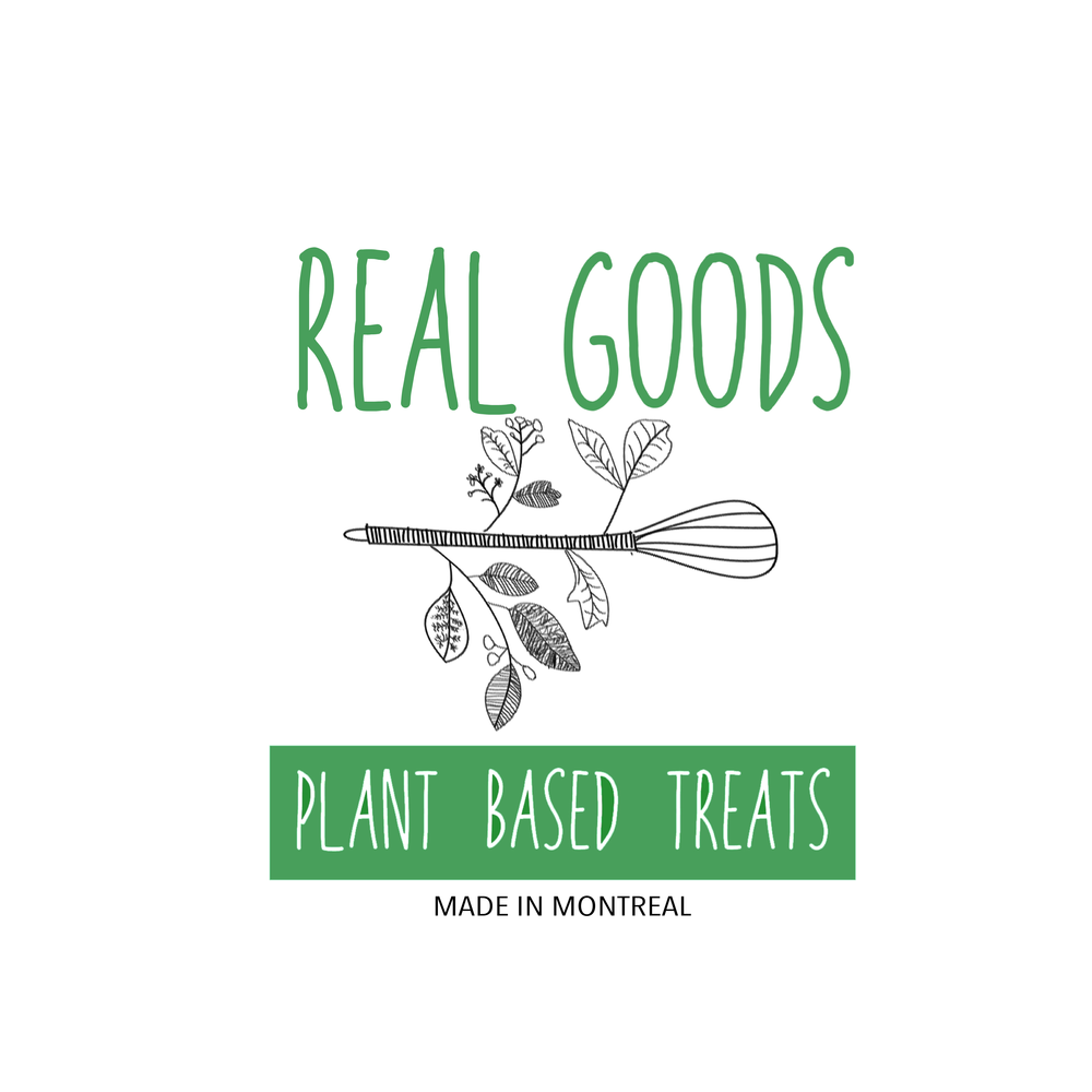 REAL GOODS logo_000001.png