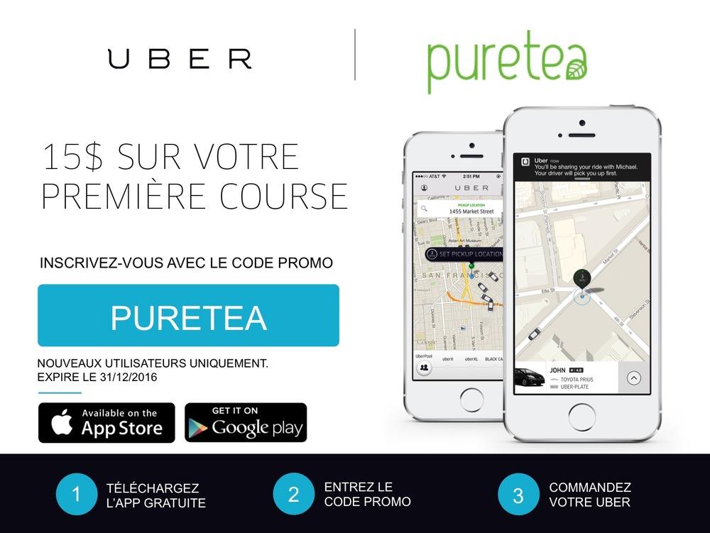 Uber_Fr.jpg