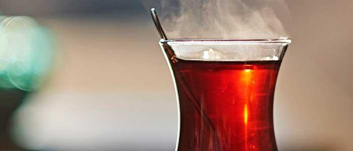 tea-700x300_0.jpg