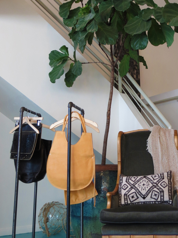 RTH Handbags