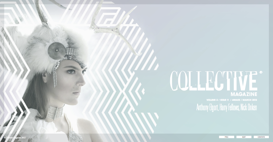 Collective Volume 2 Issue_11_v4.png