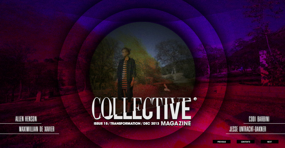 Collective_issue_15.png