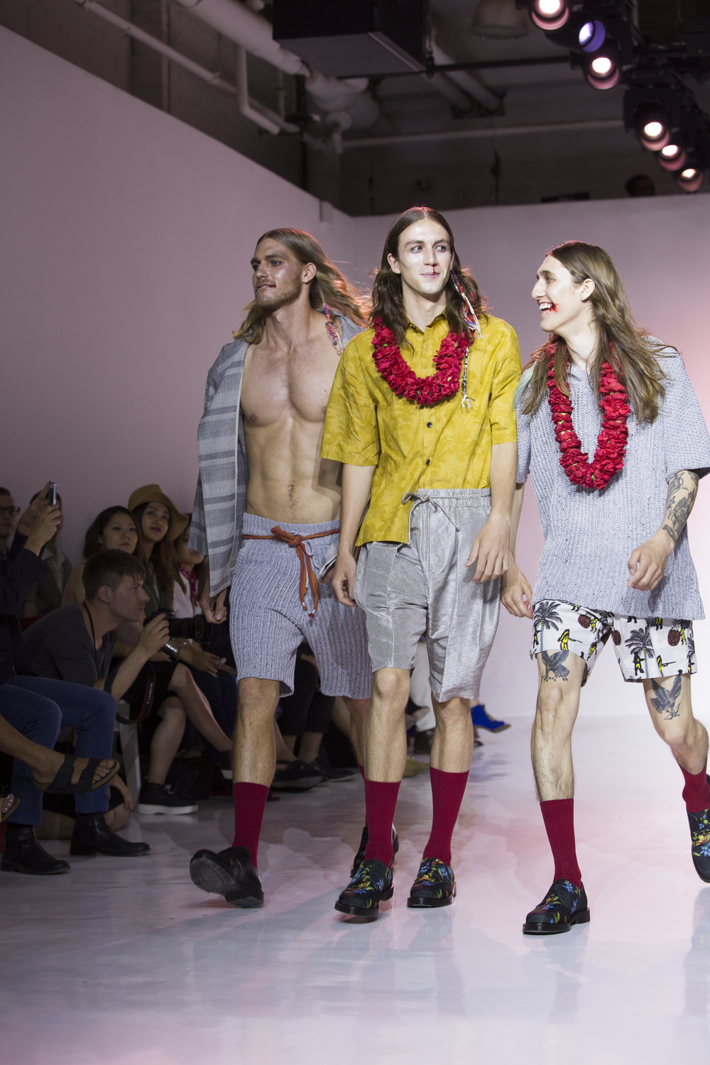 TO - SS16 - Final Walk 7.jpg