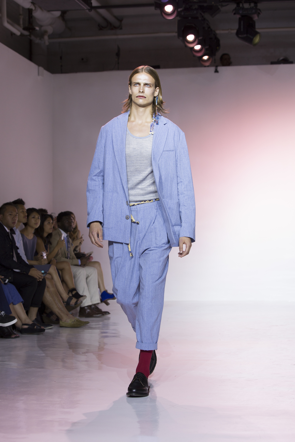 TO - SS16 - Look 13.jpg
