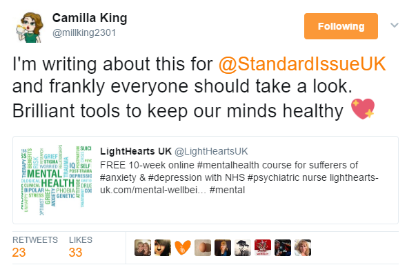 Mental Wellbeing Course Testimonials 1.png