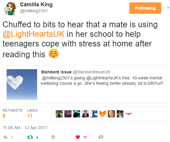 Mental Wellbeing Course Testimonials 2.png