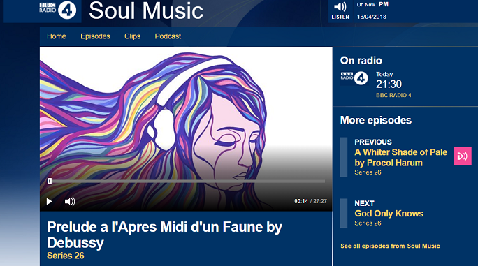 Soul Music – How Debussy Helped My Post-Natal Depression.png