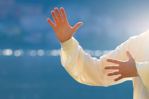 How Tai Chi Helps Mindfulness Practice.jpg