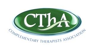 CTHA logo.jpg