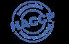 logo-haccp-sm.png
