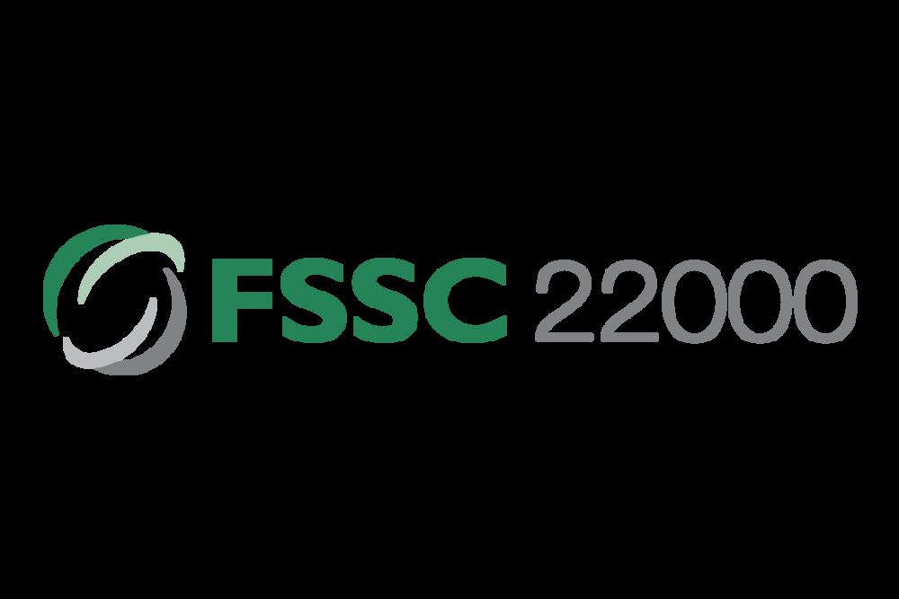 FSSC22000.png
