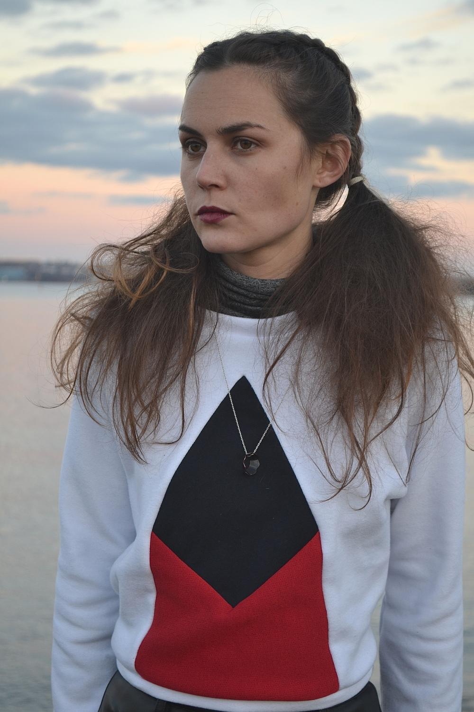 SARAH SEARS X MAGGIE MACCORMICK