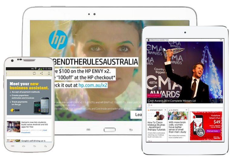 Smart Screens - CBA HP Voda.png