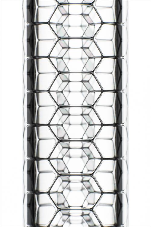 Kelvin Cells 2