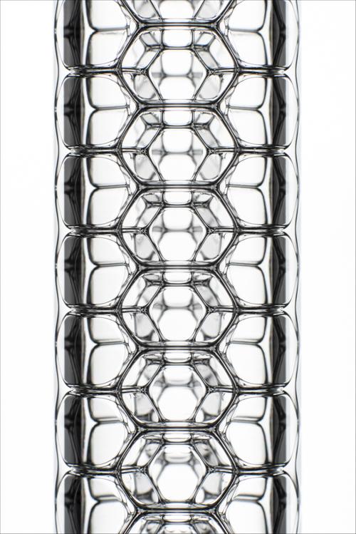 Kelvin Cells 1