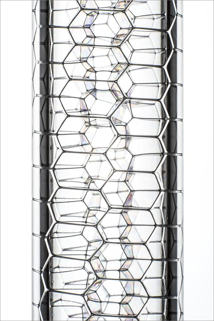 Kelvin Cells 5