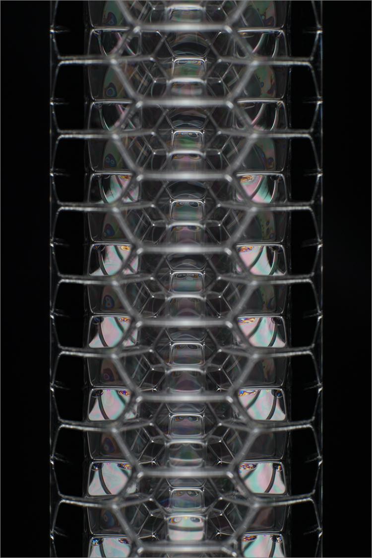 Kelvin Cells 7