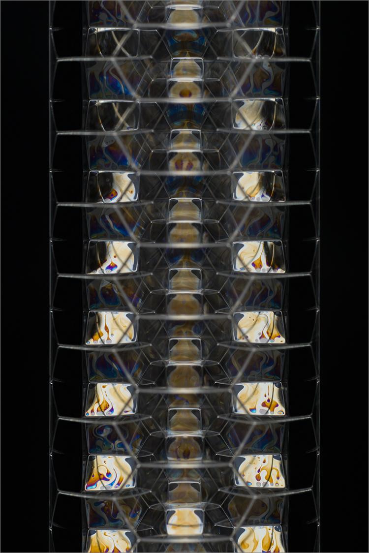 Kelvin Cells 8
