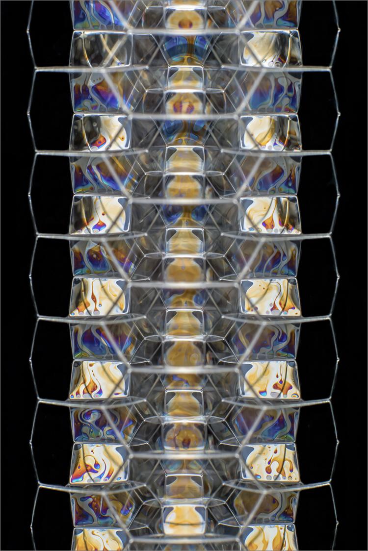 Kelvin Cells 13