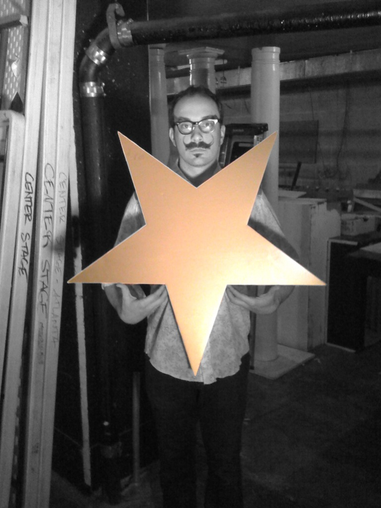 Zack Star.JPG