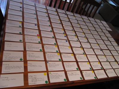 index-card-mapping.jpg