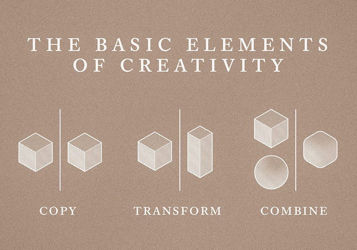 B transform combine.jpeg