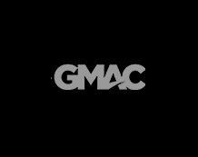 Gmac.jpg