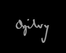 Ogilvey.jpg