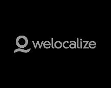 Welocalize.jpg
