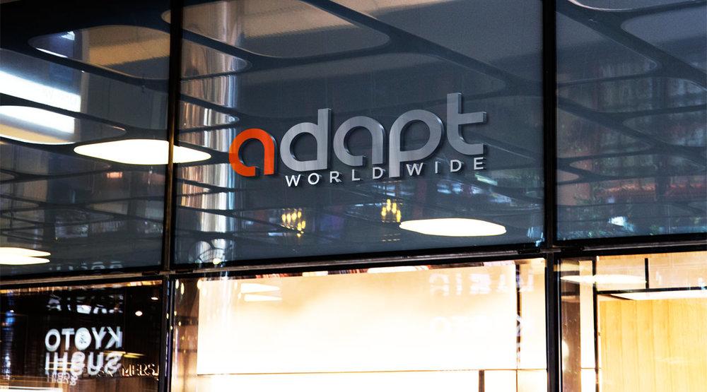 Adapt-Signage.jpg