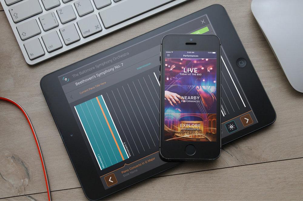 Encue-MobileBroadcaster.jpg