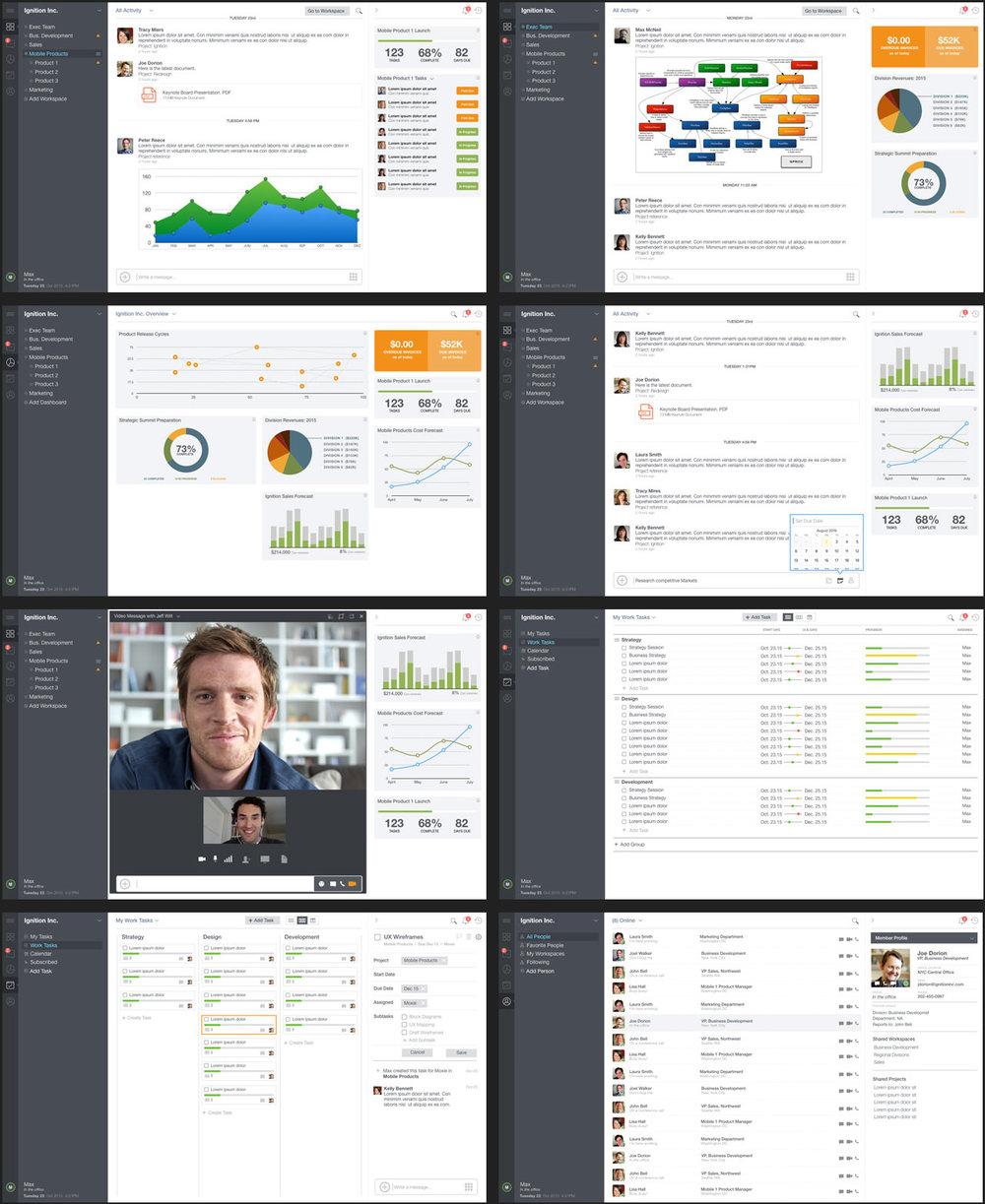 Coar-Screens1.jpg