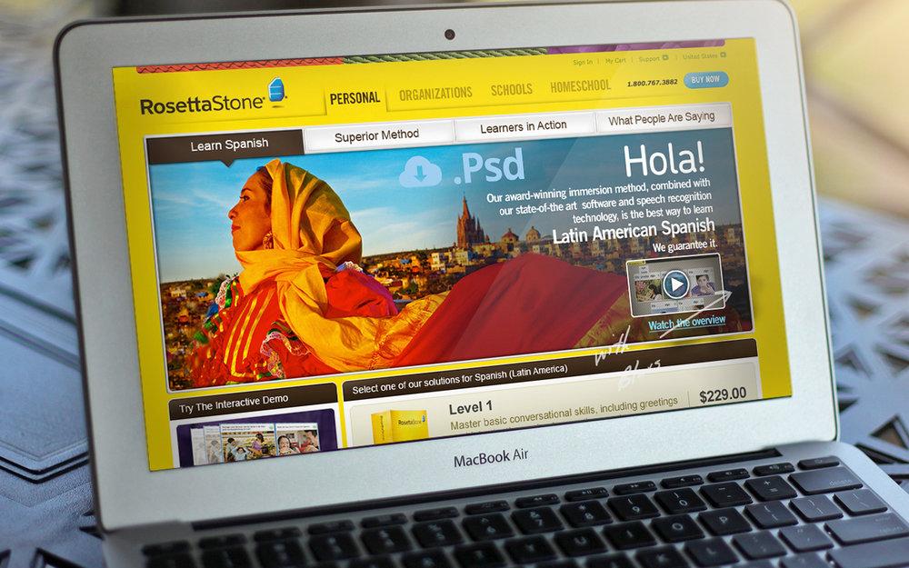 Rosetta_Cover.jpg