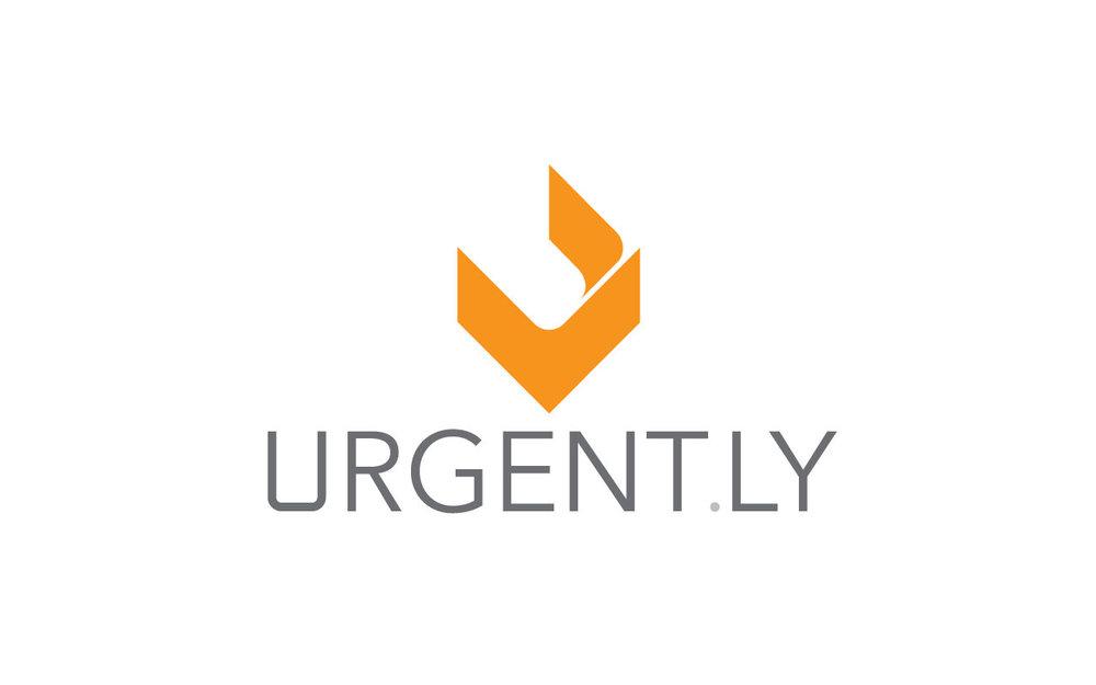 Urgently-5.jpg