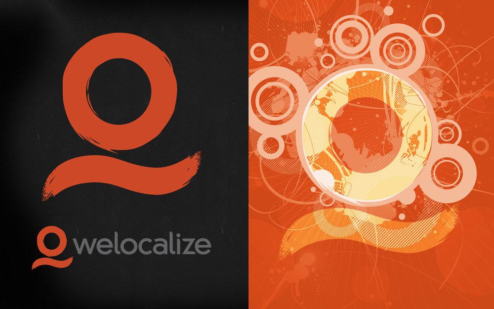 Welocalize-2.jpg